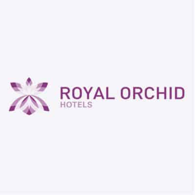 Royal Orchid and Shoocal Partnership