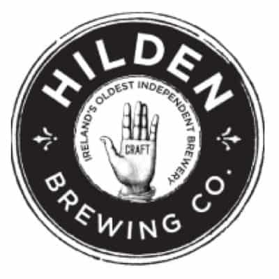 Hilden Brewing and Shoocal Partnership
