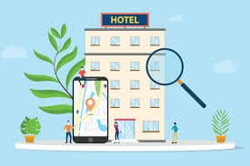 contactless_hotels